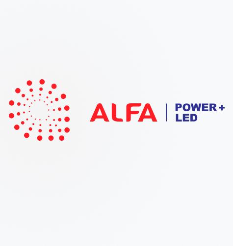 alfa-moduli.ru