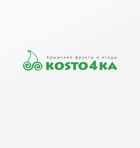 Kosto4ka